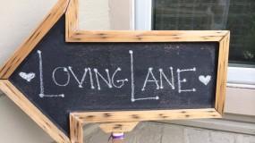 loving lane (1)